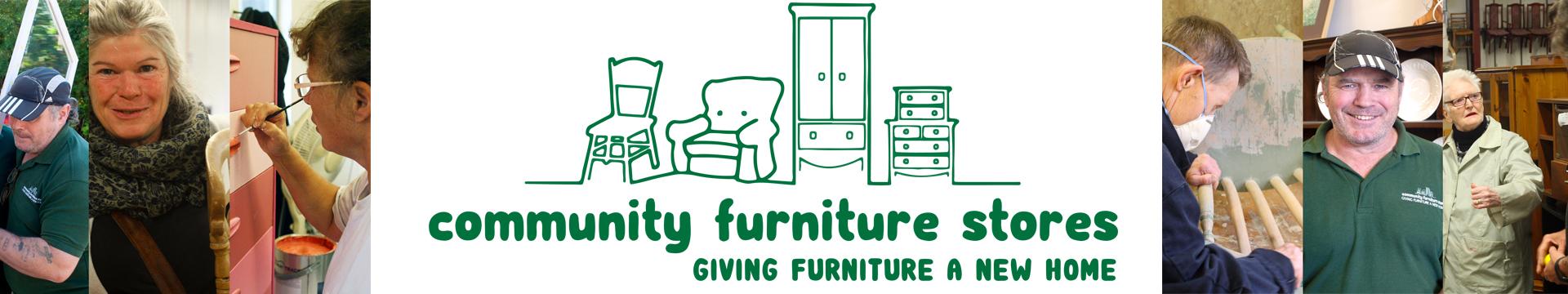 communityfurniturestore.co.uk